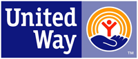 United Way of Marshall County Logo